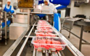 El sector cárnico debe afrontar la sostenibilidad ante la demanda del consumidor