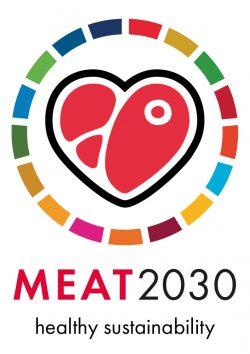 Meat 2030 Servicios de sostenibilidad para el sector cárnico